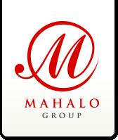 MAHALO GROUP